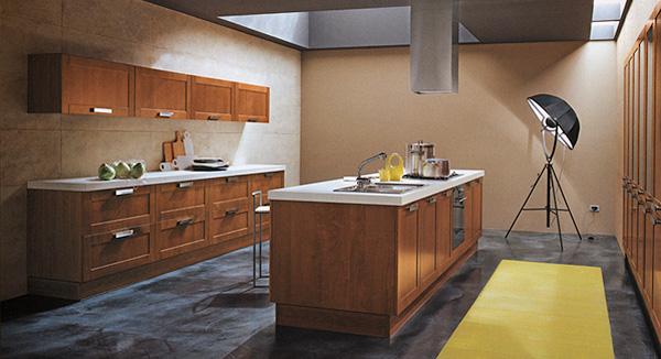 Cuisines 83 cuisinistes d corateur conseil en cuisine for Meilleures cuisines integrees